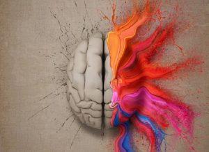 Тест: Вами управляют эмоции или логика?