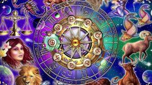 Тест: Знаешь свой истинный знак зодиака?