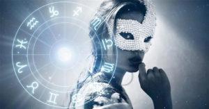 Тест: Узнай темную сторону своего знака зодиака!