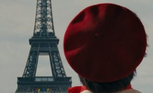 Тест на знание французского кинематографа