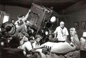 Тест: Как хорошо вы знаете историю отечественного кино