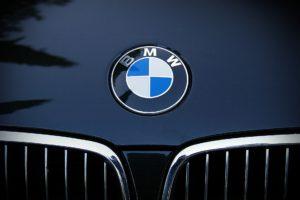 Тест: Проверь как хорошо ты знаешь марку BMW