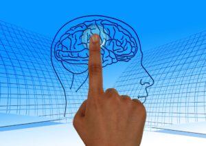 Тест: Насколько вы используете свой мозг?