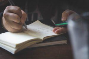 Тест: Сможете ли вы исправить эти грамматические ошибки?