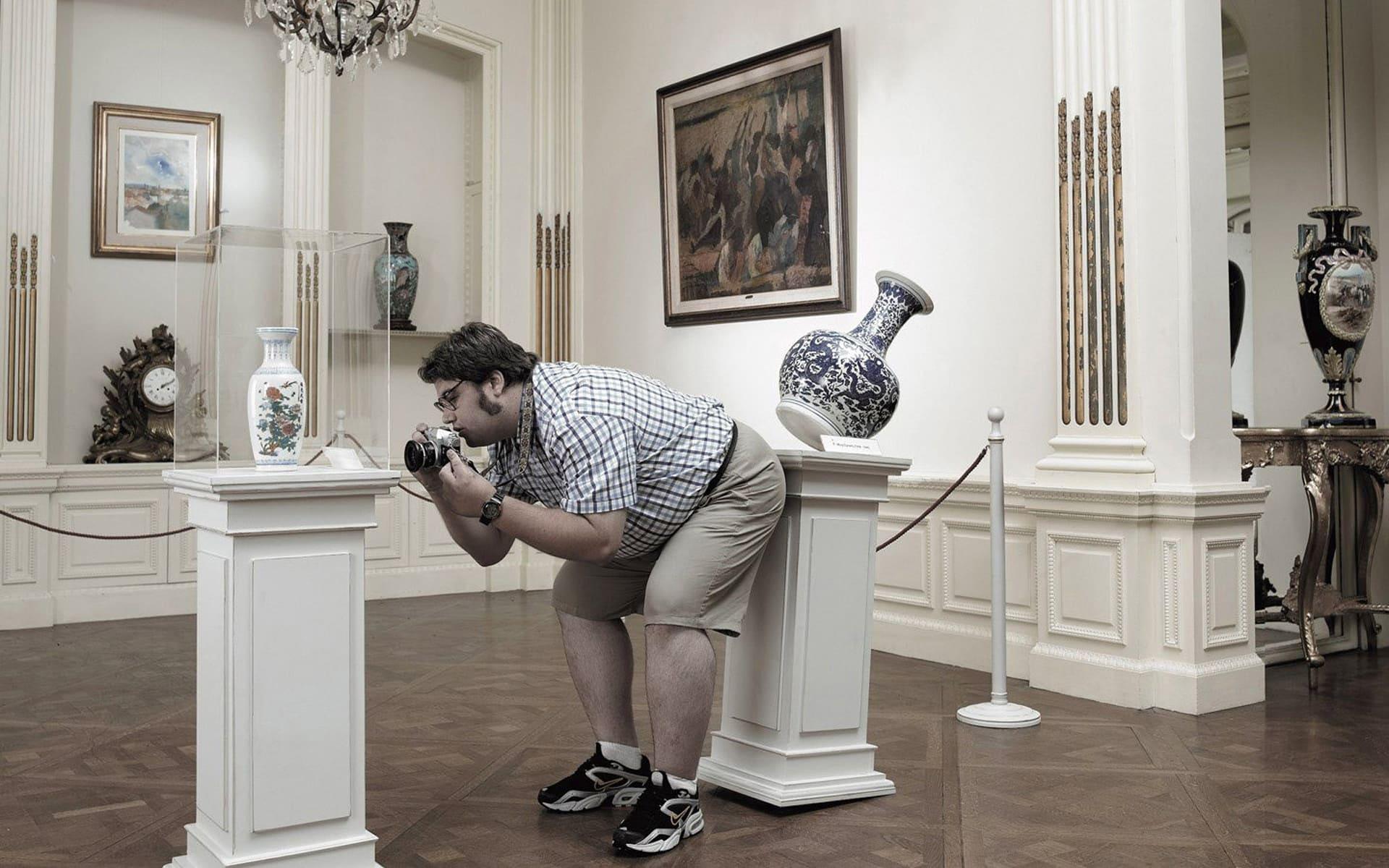 Смешные картинки про странных людей с надписями, добрым