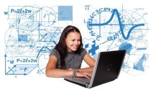 Тест по математике, который смогут решить не все взрослые