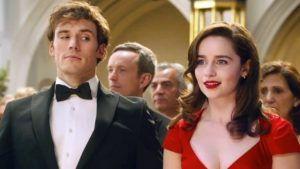 Кинотест: Какой фильм тебе посмотреть? Узнаем по твоим кулинарным предпочтениям
