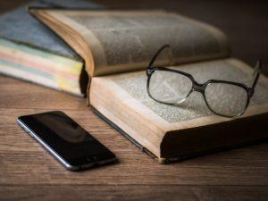 Тест: Сможешь ли ты сдать ЕГЭ по литературе?
