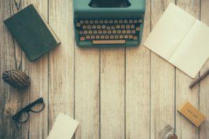 Тест с подвохом: Насколько вы грамотны?