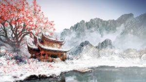 Тест: Вы сможете назвать 25 столиц этих азиатских стран?