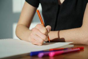 Готовы пройти тест по трудным словам русского языка без ошибок? Проверьте свои знания