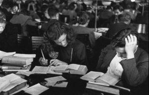 Тест: Угадаете о какой советской книге идет речь?