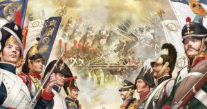 Тест по истории: Война 1812 года. Правда или вымысел?