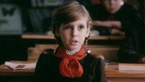 Тест: Угадайте советский детский фильм по одному кадру