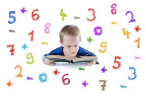 Тест: Что вы помните из школьной программы по математике за 5-6 класс?