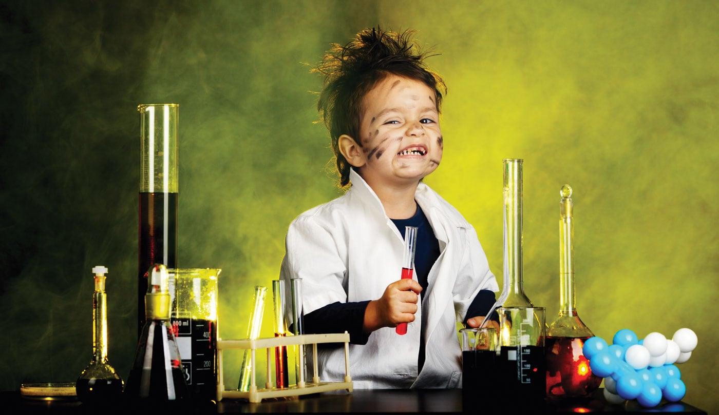 Лет, картинки смешные химия