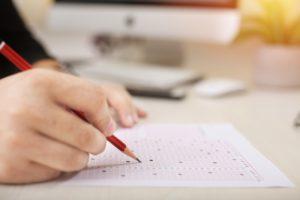 Тест по русскому языку: 10 трудных слов и выражений из «Тотального диктанта»