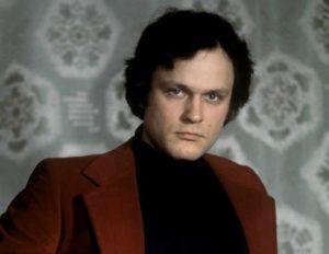 Тест по советским актёрам: Угадаете фильм с Николаем Еременко младшим по одному кадру?