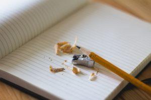 97% взрослых не могут пройти этот тест по школьной программе