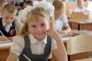 Сможете справиться с тестом по школьной программе без подсказок?