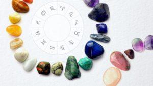 Тест для девушек: Какой магический камень вам подходит?