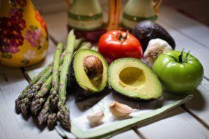 Тест: Что ты знаешь о вегетарианстве?