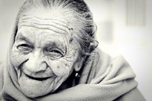 Тест: Каков ваш психологический возраст в соответствии с дурными привычками?