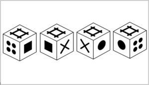 Тест: Развито ли у вас пространственное мышление?