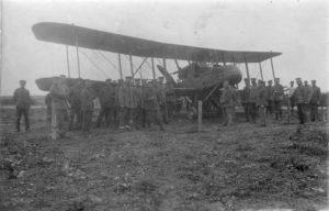 Тест: Проверьте свои знания о Первой мировой войне