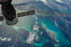 Тест для эрудита: Что вы знаете об океанах?