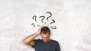 Тест на знания: Правда или ложь?