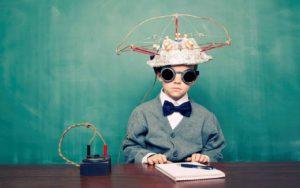 Тест: Вы сможете закончить эти 23 фразы, только если вы настоящий интеллектуал!