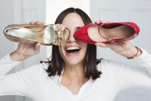 Тест для модниц: Пройди тест и узнай, сможешь ли ты отличить дорогую вещь от дешёвой