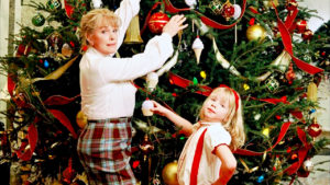 Тест: Как хорошо вы знаете рождественские фильмы