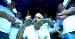 Тест: Помните ли вы золотые хиты хип-хопа?