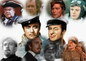 Кинотест: Как хорошо ты знаешь советские экранизации популярных произведений?