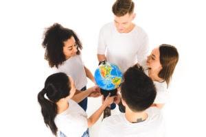 Тест для эрудитов: Сможете сдать географический диктант?