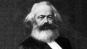 Тест: Это сказал Маркс или нет?