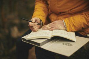 Тест на общие знания с вопросами, ответы на которые должен знать каждый