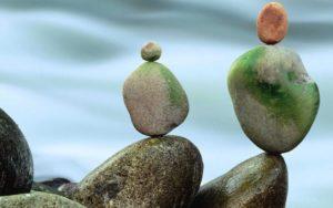 Тест на душевное равновесие