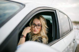 Тест: Как хорошо ты знаешь язык автомобилистов?