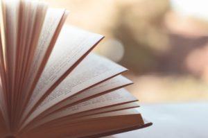 Тест: Узнай свой уровень научной грамотности