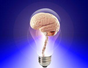Тест: Знаете ли вы психологию?