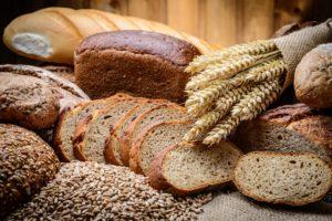 Вкусный тест: Какой хлеб подходит вам?