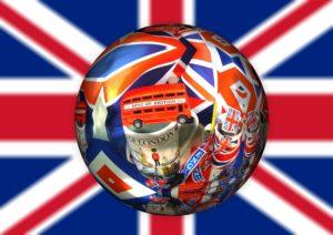 Тест по английскому языку: Ваш английский как у англичанина, американца или австралийца?