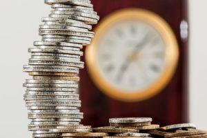 Тест: Мы угадаем, сколько денег вы зарабатываете, согласно вашему цветовосприятию!