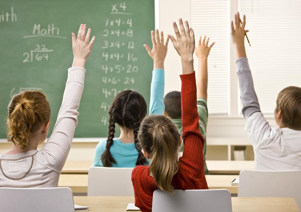 Школьная учительская картинки