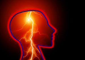 Тест на знание признаков инсульта