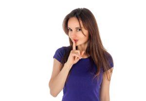 Тет для внимательных: Вы разгадаете секрет невозможной фигуры?