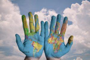 Тест по географии: Проверим, что вы знаете об открытии Америки